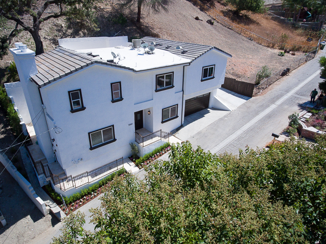 5060 Tendilla Ave-24 (Aerial)